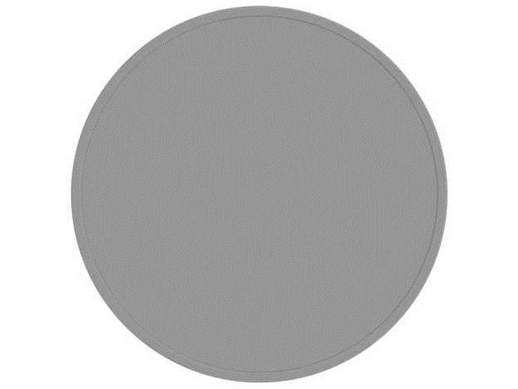 Source Outdoor Furniture Moda Aluminum 18 Round Table Top So 1010 420