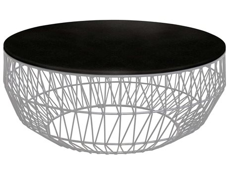 Source Outdoor Furniture Tribeca Steel Table Base