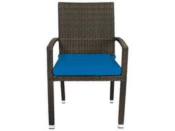 Source Outdoor Furniture Patio Cushions Category