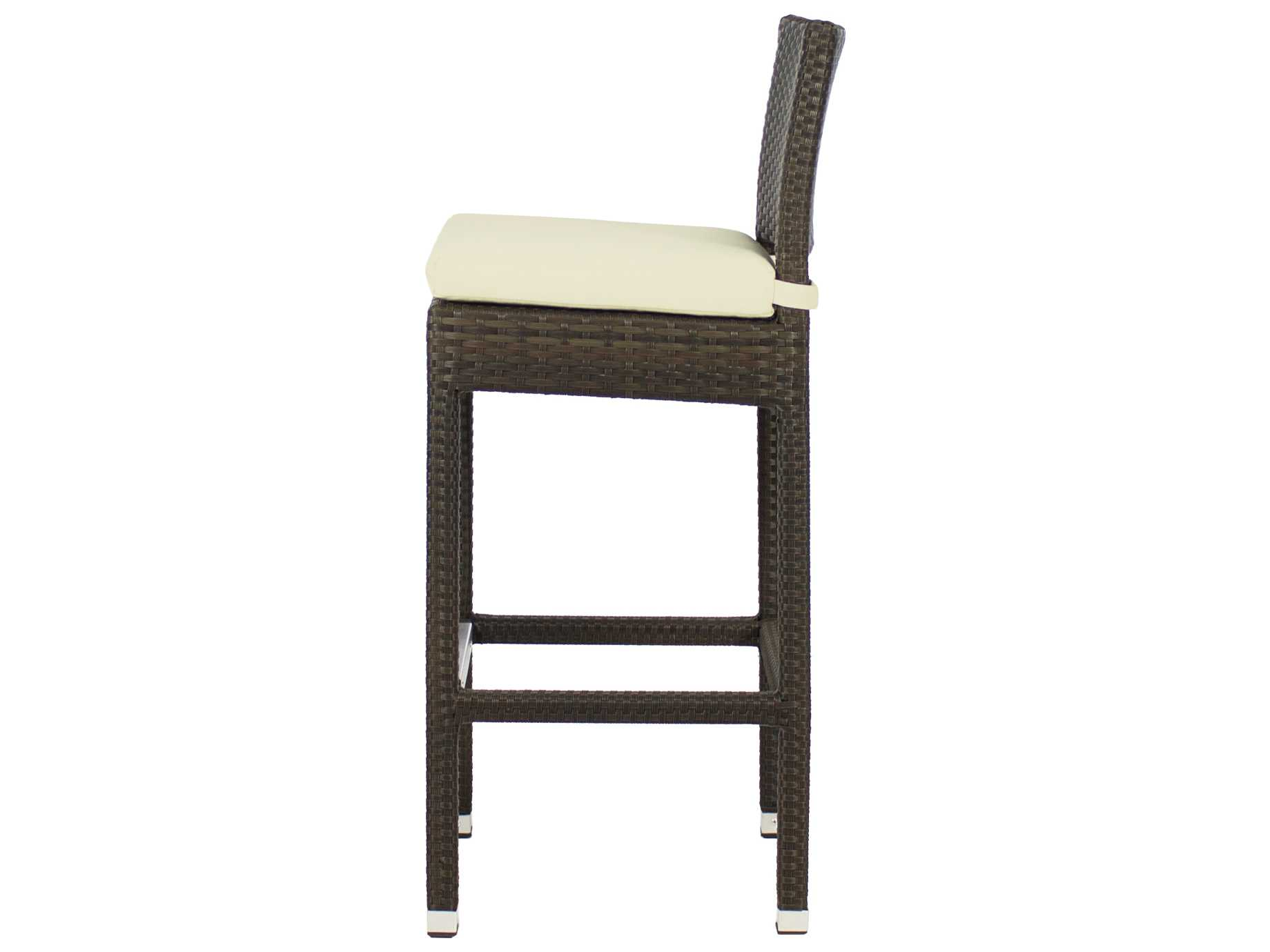 Source Outdoor Furniture Zen Wicker Bar Side Chair SO  : SCSO200217211zm from www.patioliving.com size 1840 x 1380 jpeg 52kB