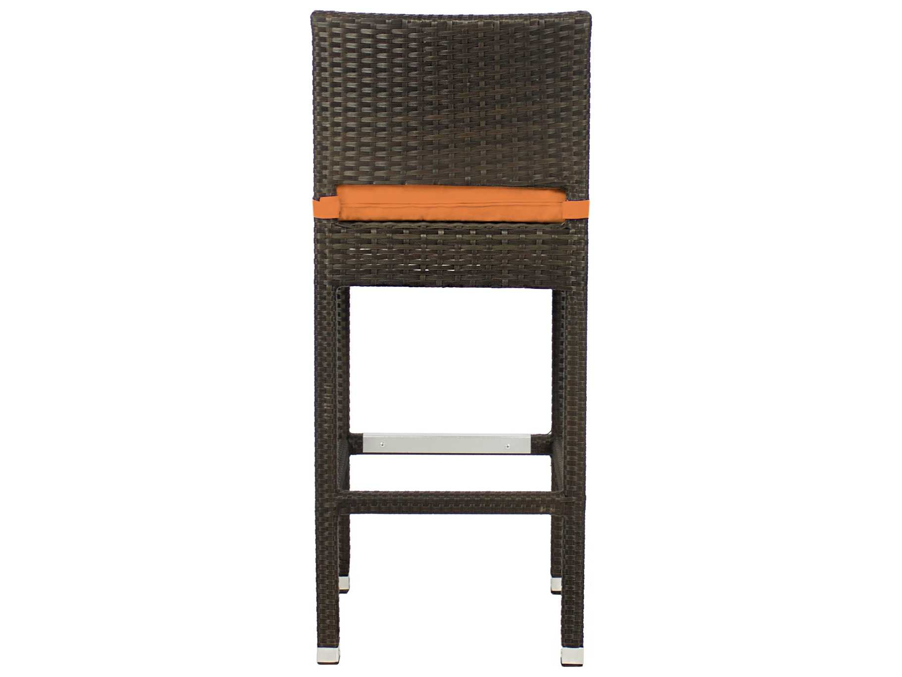 Source Outdoor Furniture Zen Wicker Bar Side Chair SO  : SCSO200217220zm from www.patioliving.com size 1822 x 1367 jpeg 72kB
