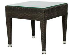 Source Outdoor Furniture End Tables Category