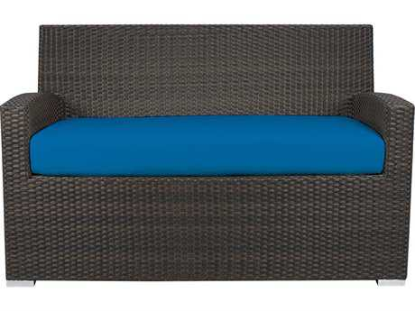 Source Outdoor Furniture St. Tropez Replacement Patio Cushion
