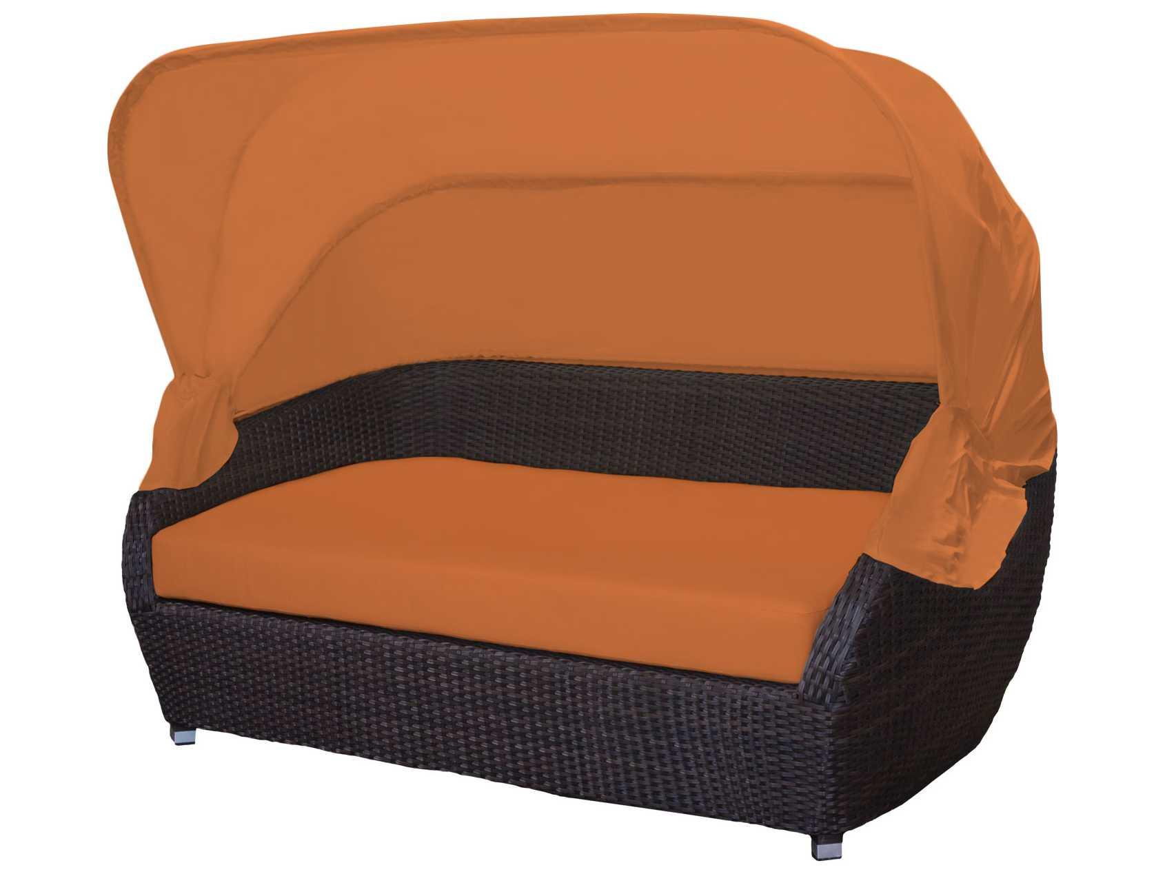 fresh outdoor graphics u home market of photos solano world garden patio source furniture indoor elegant