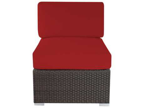 source outdoor furniture manhattan replacement cushions collection