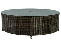 Source Outdoor Furniture Coffee Tables Category