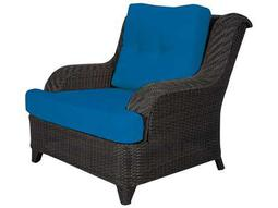 Source Outdoor Furniture Lounge Chairs Category