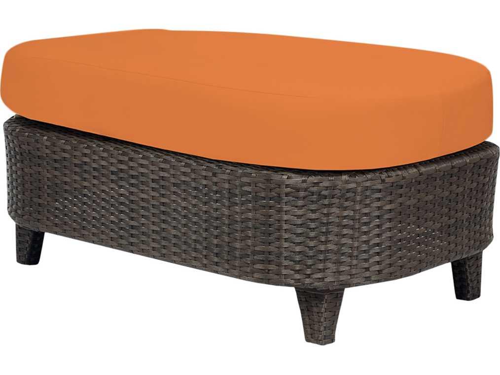 Source outdoor furniture tahiti wicker rectangular large for Source outdoor furniture