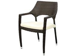 Source Outdoor Furniture Dining Chairs Category