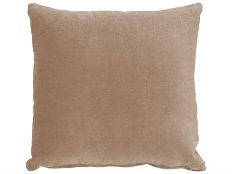 Source Outdoor Furniture Cloud 14 Square Throw Pillow