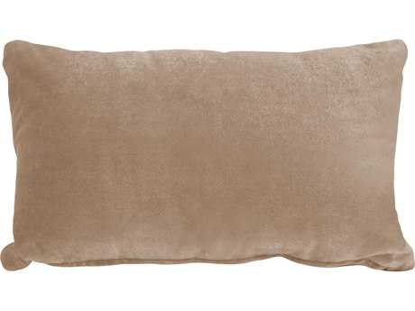 Source Outdoor Furniture Cloud 18 Rectangular Throw Pillow