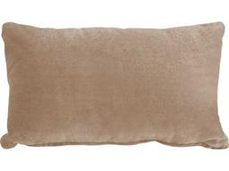 Source Outdoor Furniture Pillows Category
