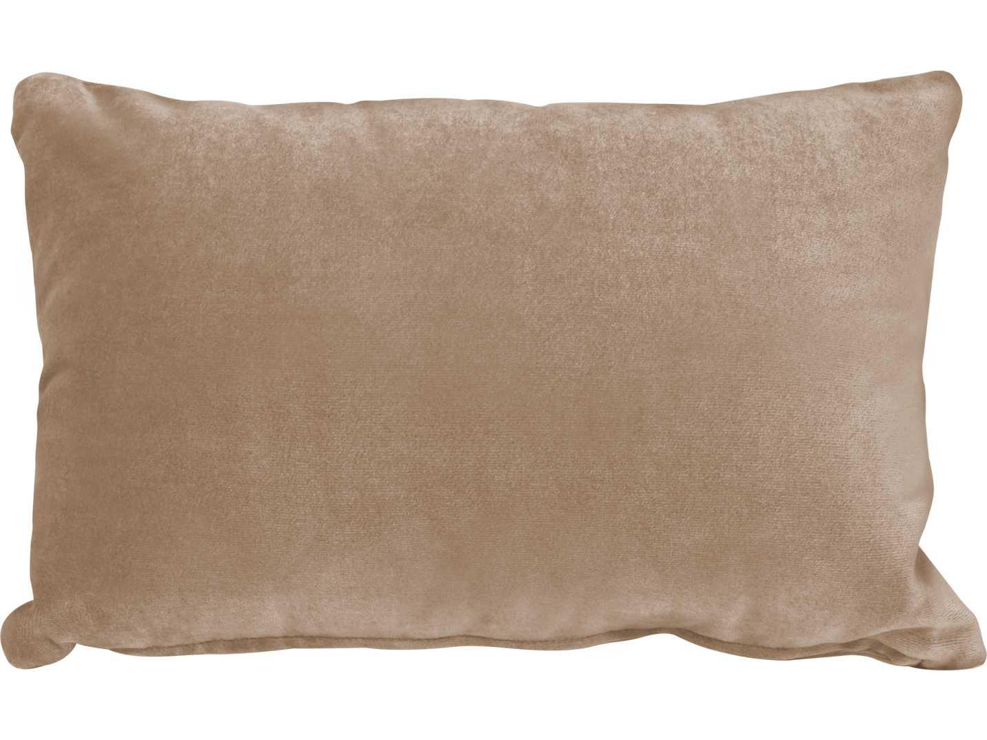 Source Outdoor Furniture Cloud 22 Rectangular Throw Pillow SCSO3208764