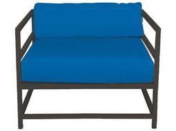 Delano Club Chair Replacement Cushion