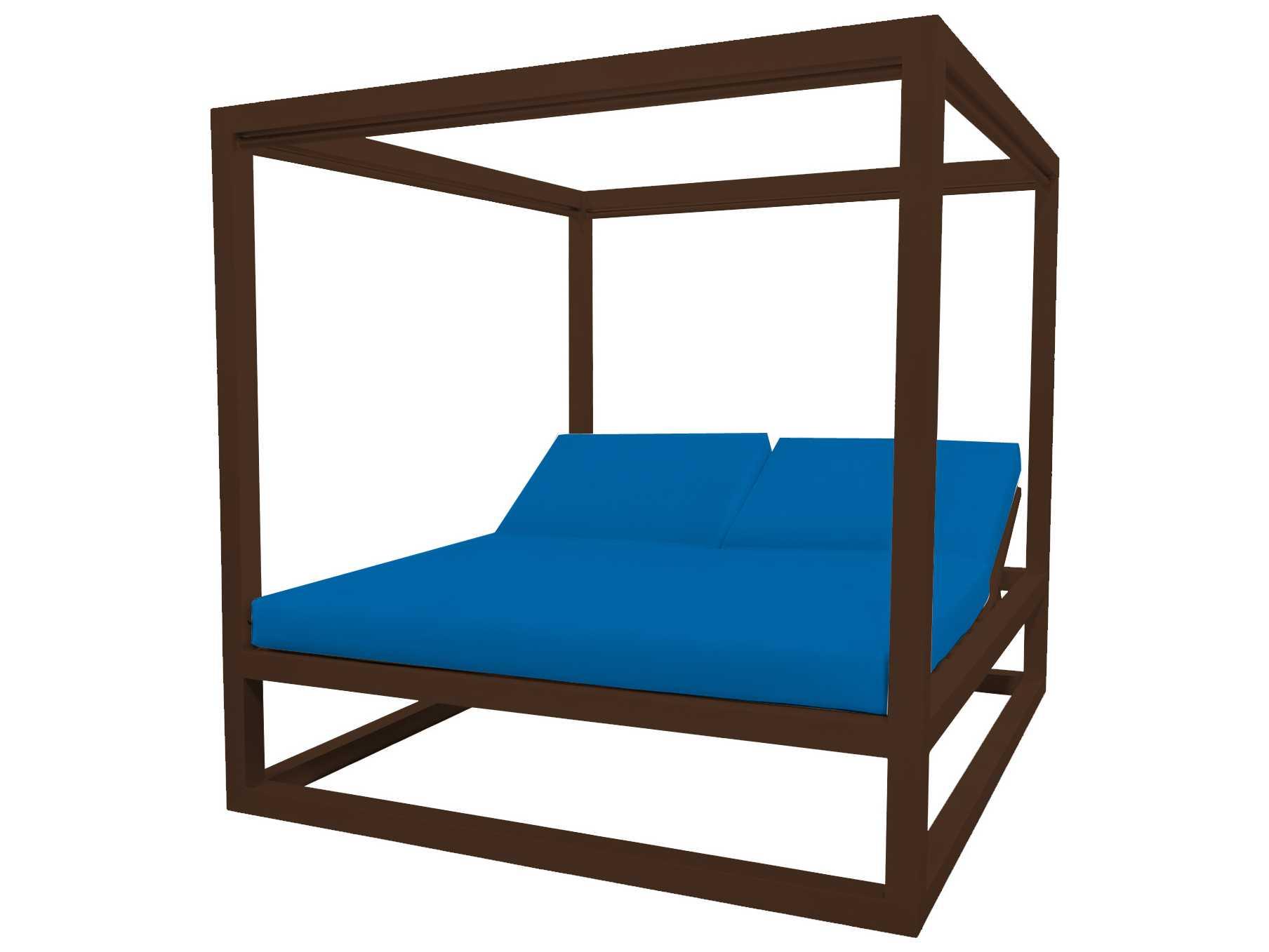 Source outdoor furniture breeze lounge set breezelngeset3 for Source outdoor furniture