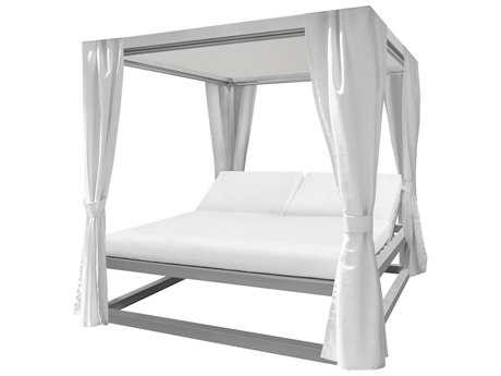 Source Outdoor Furniture Breeze Top Panel Covers full top area