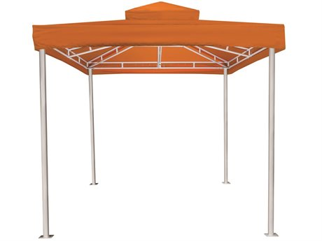 Source Outdoor Furniture Oasis Cabana - Vented Roof