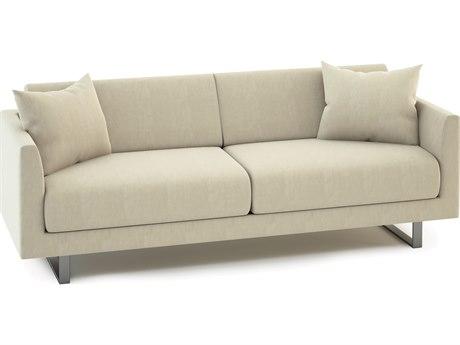 Seasonal Living Fizz Marine Grade Polymer Mellini Sofa