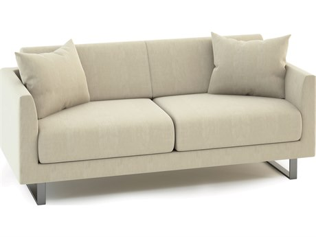 Seasonal Living Fizz Marine Grade Polymer Mellini Urban Sofa