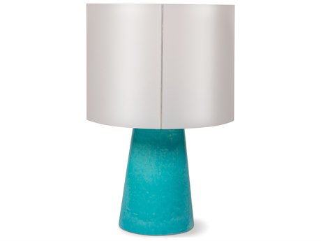 Seasonal Living Copenhagen Cordless Outdoor Led Table Lamp