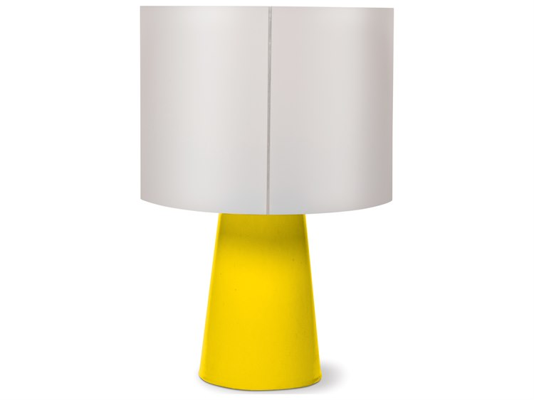 Seasonal Living Copenhagen Cordless Outdoor Led Table Lamp PatioLiving