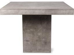 Seasonal Living Counter Tables Category