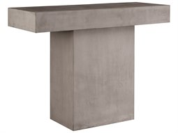 Seasonal Living Console Tables Category