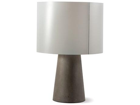Seasonal Living Inda Cordless Outdoor Led Table Lamp