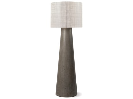 Seasonal Living Inda Cordless Outdoor Led Table Lamp 55'