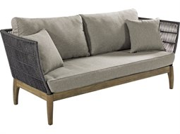 Seasonal Living Sofas Category