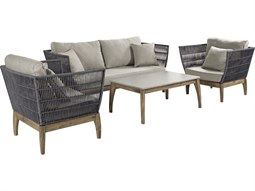 Seasonal Living Lounge Sets Category