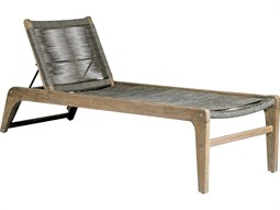 Seasonal Living Chaise Lounges Category