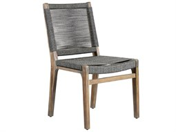 Seasonal Living Dining Chairs Category
