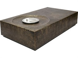 Seasonal Living Fire Pit Tables Category