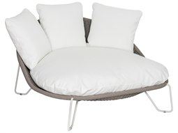 Seasonal Living Lounge Beds Category