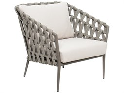 Seasonal Living Lounge Chairs Category