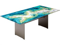 Seasonal Living Dining Tables Category