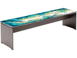 Seasonal Living Benches Category