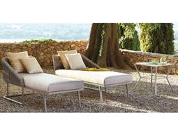 Sifas Lounge Sets Category