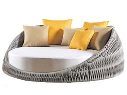Sifas Loveseats Category