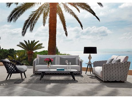 Sifas Riviera Patio Lounge Set