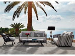 Sifas Riviera Collection