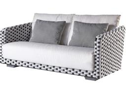 Sifas Sofas Category