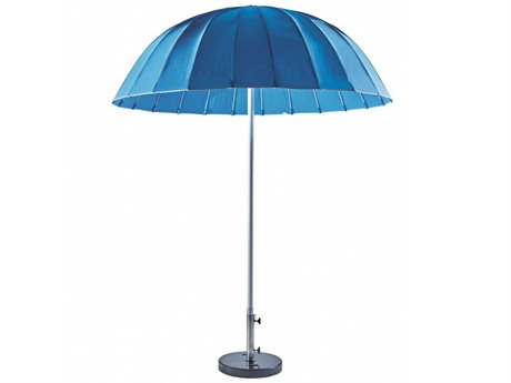 Sifas Basket Umbrella PatioLiving