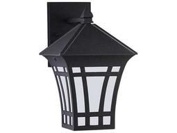 Sea Gull Lighting Outdoor Wall Lighting Category