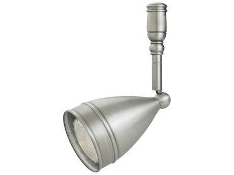 Sea Gull Lighting Ambiance Lighting Systems Antique Brushed Nickel 5.38'' Wide PAR20 Traditional Complete Directional Assembly