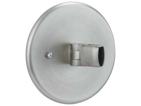 Sea Gull Lighting Ambiance Lighting Systems Antique Brushed Nickel Traditional Flexible Wall Power Feed Canopy
