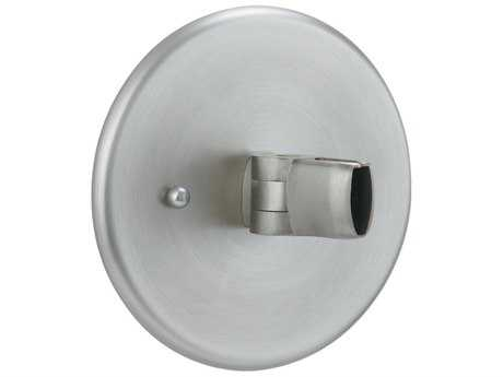 Sea Gull Lighting Ambiance Lighting Systems Antique Brushed Nickel Contemporary Flexible Wall Power Feed Canopy