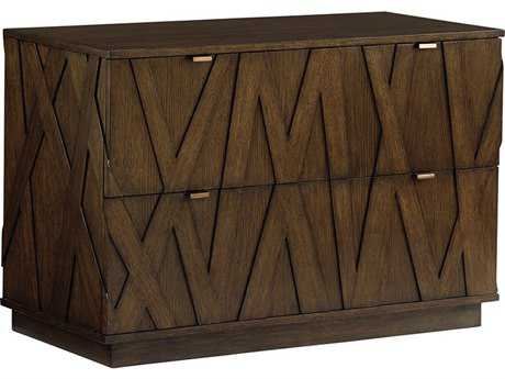 Sligh Cross Effects Prism File Chest