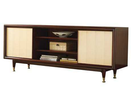 Sligh Studio Designs 72 x 18 Caprice Media Console